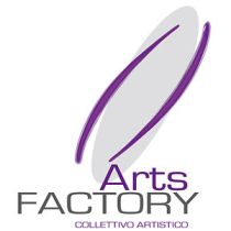 ARTS FACTORY1 MAISC