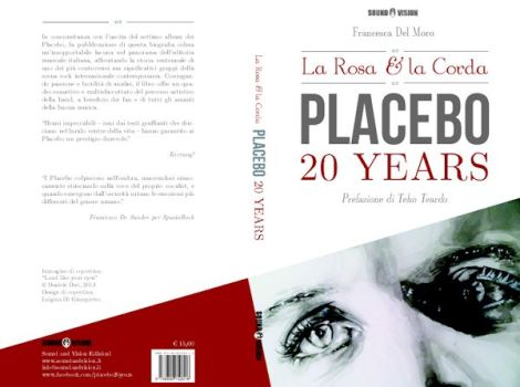 placebo_book
